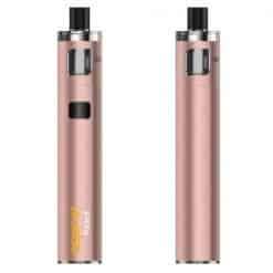 Aspire Pockex Rose Gold