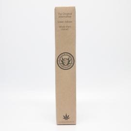 Green CBD Paste 5ml