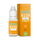 Mango Kush CBD E-Liquid