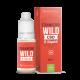 Wild Strawberry CBD E-Liquid