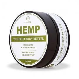 Endoca CBD Whipped Body Butter