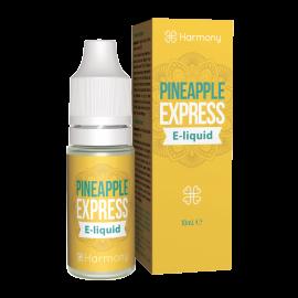 Pineapple Express CBD E-Liquid